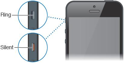 iphone-5-ring-silent-switch.jpg